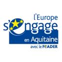 Europe en Aquitaine
