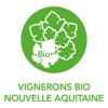 Vignerons Bio de la Nouvelle Aquitaine